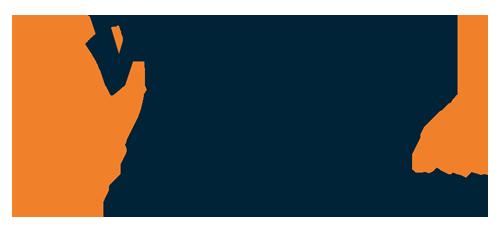 VillaLicht transparant